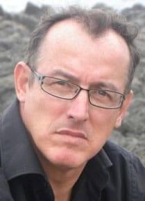 Formateur FFSR , Guy Michel QUINTIN