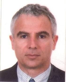Formateur FFSR , Marc BONNET LIGEON