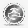 Logo franchise FFS