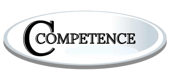 Logo CAPTURE COMPETENCE