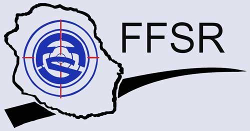 Logo de France Formation Sécurtié Réunion JPEG