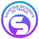 Logo sst pour l'article ffsr