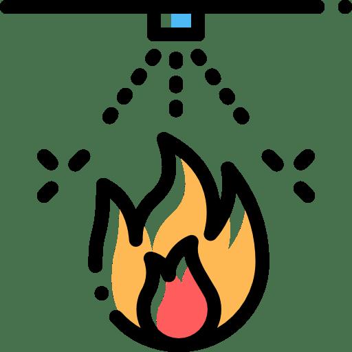 IFEA (sprinkler)