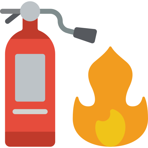 icon formation incendie