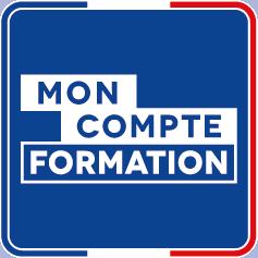 logo-CPF- article-ffsr