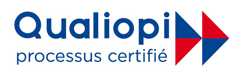 ffsr_certifie-qualiopi-2020