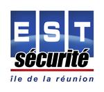 logo EST SECURITE REUNION