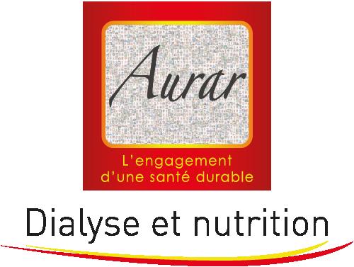 logo client ffsr (aurar)