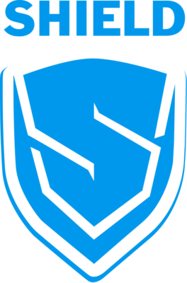Shield-partenaire-FFSR