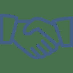 partenaire ffsr